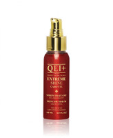 QEI+ Extreme Shine Carotte Serum 2.8oz / 80ml
