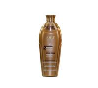 Pure White GOLD Maxi Tone Lightening Lotion 13.33 oz / 400 ml