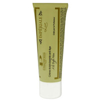 Francoise Bedon Imperial Tube Cream 1.69 oz / 50 ml