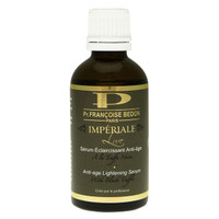 Francoise Bedon Imperial Serum 1.66 oz / 50ml