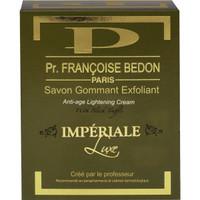 Francoise Bedon Imperial Soap 7.00 oz / 200 g