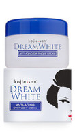 Kojiesan #335 Dream White Anti-Age Over Night Cream (Jar) 1.05oz / 30g
