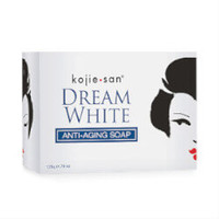Kojiesan Dream White ANTI-AGING SOAP 2.29oz / 65g