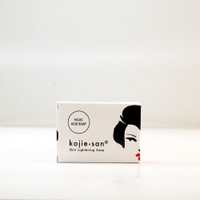 Kojiesan Skin Lightening SOAP 2.30oz / 65g