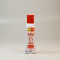 Sivo Clair  Lightening Body Oil 2.1oz / 60ml