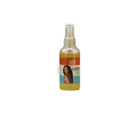 Caro Bright  Lightening Glycerin with Carrot Oil 4.40 oz/ 125ml