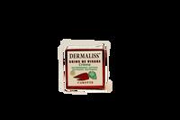 DERMALISS FACIAL CARE JAR CREAM 1-76 OZ / 50GR