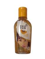 PAW PAW Clarifying Oil with Vit-E 2.11 oz/ 60ml