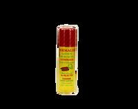 DERMALISS Cleaner Body Lotion 4.16 oz / 125 ml