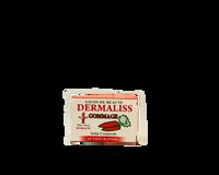 DERMALISS GUMMING BEAUTY SOAP 4.16 OZ / 125 ML