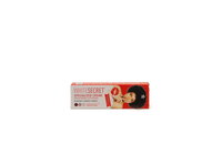 WHITE SECRET Specialized Tube Cream (Elbows, Hands, Knees) 2.46oz / 70g