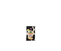 YOKO-531 Milk SPA Salt Plus AHA 1.76oz/50g