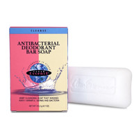 Clear Essence Antibacterial Deodorant Bar Soap 4.7oz / 133gr