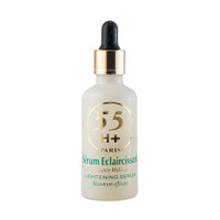 55H+ Multi-Action Serum(Dropper cap) Performance Lightening 1.66 oz / 50ml
