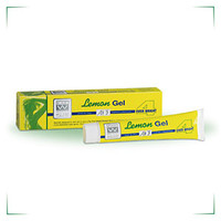 A3 Lemon Gel (Tube) for Ever Bright 1.76oz / 50g