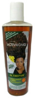 Activilong ACTIREPAIR Deep Repairing Complex 8.2 oz / 240 ml #A-19