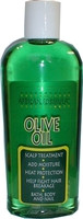 African Formular Olive Oil 6 oz / 178 ml
