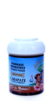 Miss Antilles Hair Pommade Reparatrice Carapate 4.2oz