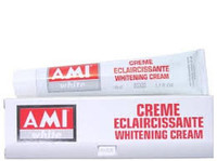 Ami White Skin Whitening Cream 1.7oz / 50 ml