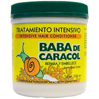 BABA DE CARACOL INTENSIVE CONDITIONER TREATMENT (JAR) 16oz/458ml