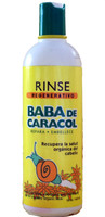 BABA DE CARACOL REGENERATING RINSE 16oz/445ml