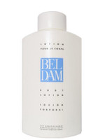 Bel Dam Body Lotion (White) 17.6 oz / 500 ml