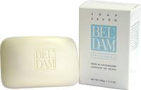 Bel Dam Skin Body Soap 5.3 oz / 150 g