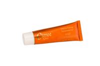 Carrot Glow Intense Toning Gel with Carrot Oil 30g/1oz