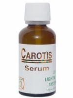 Carotis Skin Lightening Serum 1 oz / 30 ml