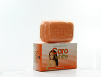 Caro White Beauty Soap(AF) 6 oz / 180 g