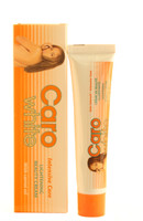 Caro White  Tube Cream 1 oz / 30 g