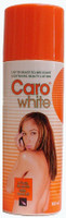 Caro White Lightening Beauty Lotion 10.1 oz / 300 g