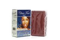 Clear Fast Soap W/hq Vit E & Shea Butter 8.5 oz