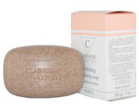 Clairissime Skin Lightening Soap with Apricot 7 oz / 200 g