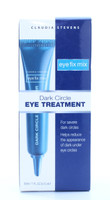 Claudia Stevens Eye Fix mix Dark Circle Eye Treatment 1oz/30ml