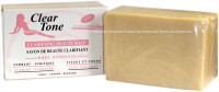 Clear Tone Clarifying Beauty Soap 7 oz / 200 g
