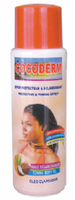 Cocoderm Protective & Toning Effect Oil 4.2oz/125ml