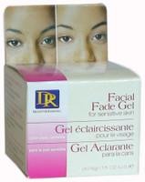 Daggett & Ramsdell DR Facial Fade Gel 1.5 oz