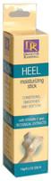 Daggett & Ramsdell DR Heel Moisturizing Stick 0.5 oz