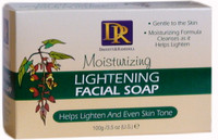 Daggett & Ramsdell DR Lightening Facial Soap 3.5 oz