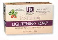 Daggett & Ramsdell DR Moisturizing Lightening Soap 3.5 oz