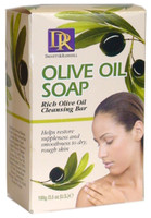 Daggett & Ramsdell DR Olive Oil Cleansing Soap 3.5 oz