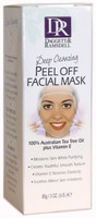 Daggett & Ramsdell DR Peel Of Mask 3 oz
