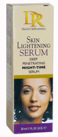 Daggett & Ramsdell DR Skin Lightening Serum 1 oz