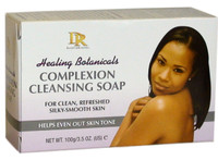 Daggett & Ramsdell DR Healing Botanicals Complexion Cleansing Soap 3.5 oz
