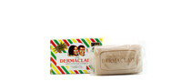 Dermaclair Avocado Extract Soap 3 oz / 100 g