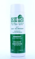Dermo Evolution Efficacite Harmonieuse (Green)17.06oz/500ml