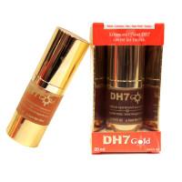 DH7 Gold Matifying Serum 1 oz / 30 ml