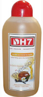 DH7 Shower Gel with Honey & Vanilla 26.25 oz / 750 ml