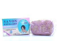Diva Maxima Maxi Tone Clearing Soap 6.7oz/190g